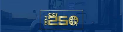 CCJ-Top-250_Blog-image