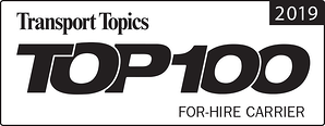 ContainerPort Group Named Top100