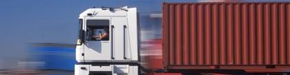 ContainerPort-Blog-Hero