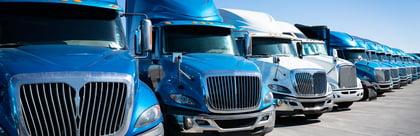 ContainerPort-Hero-Truckload