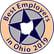 Ohio 2019