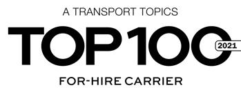 TopBug2021FHC100