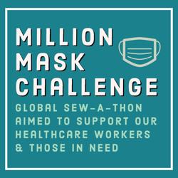 million-masks-challenge