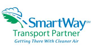smartway-transport-partnership-vector-logo